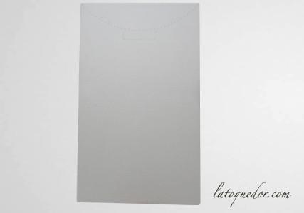 Papier cuisson siliconé professionnel 60x40 cm