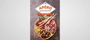 Apéro gourmand - Trop facile