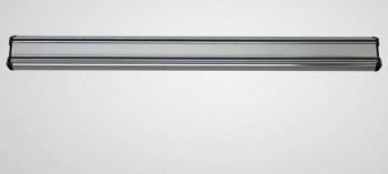 Barre aimantée design aluminum