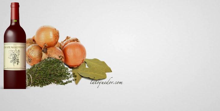 Mélange saucisse Vigneronne 2,3 kg