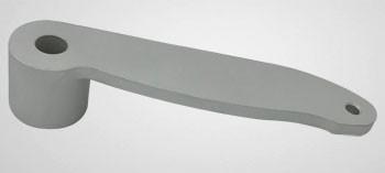 Testeur de pointe pour couteau à désosser