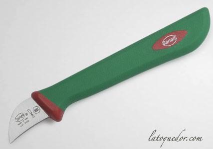 Couteau à chataigne Sanelli - Premana
