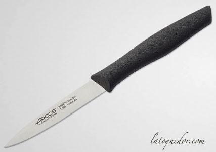 Couteau d'office Nova - Arcos