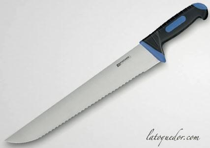 Couteau à découper poisson Bargoin