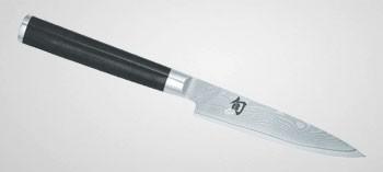 Couteau d'office damas Shun Classic - Kaï