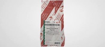 Panure fine au paprika (1 Kg)