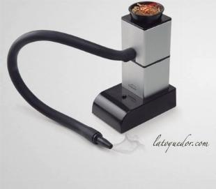 Pipe à fumer pour fumage - Lacor