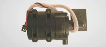 Pompe à eau pour thermoplongeur professionnel Lacor