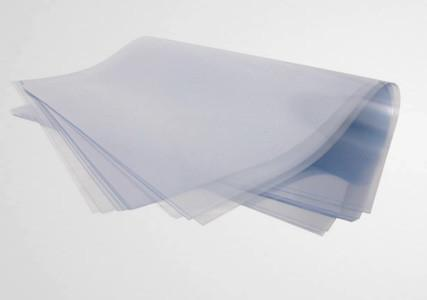 Feuilles rhodoid 150 microns (x25)