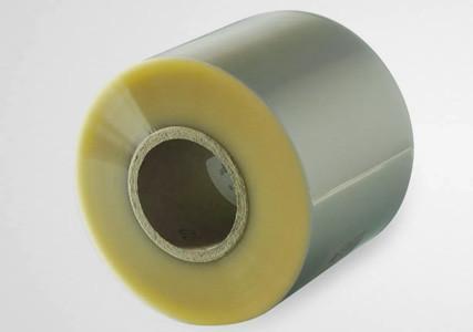 Film de scellage polypropylène pour operculeuse (500 m)