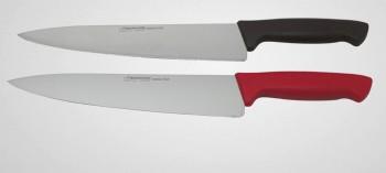Couteau de chef Creative Chef 26 cm