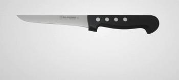 Couteau à désosser professionnel Classic