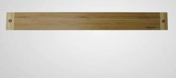 Barre aimantée bambou