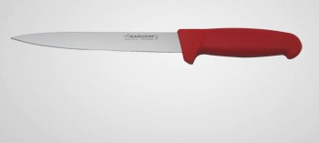 Couteau à dénerver Bargoin Industry