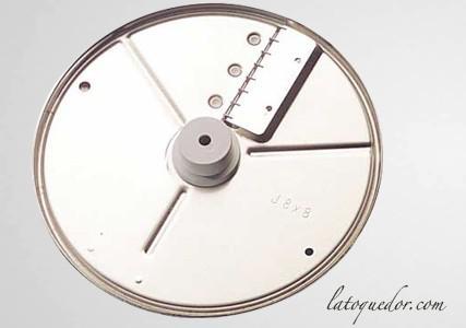 Disques bâtonnets julienne R201 / R211