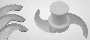 Couteau Robot Coupe pour R101 / R201 / R211 / R2