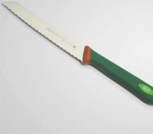 Couteau à tomate Sanelli 12 cm