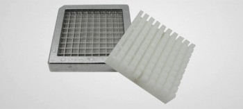 Grille pour coupe frites CF5