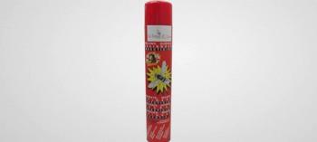 Insecticide spécial frelon asiatique