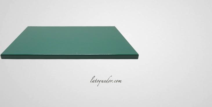 planche d couper en polypropyl ne planche d couper professionnelle la toque d 39 or. Black Bedroom Furniture Sets. Home Design Ideas