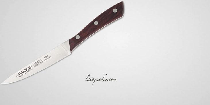 Couteau d'office Natura Arcos