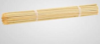 Brochette bambou 30 cm (x200)