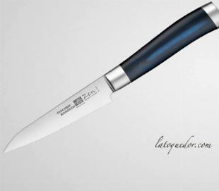 Couteau d'office Zen