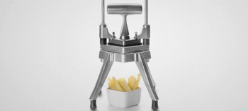 Coupe frites vertical Lacor